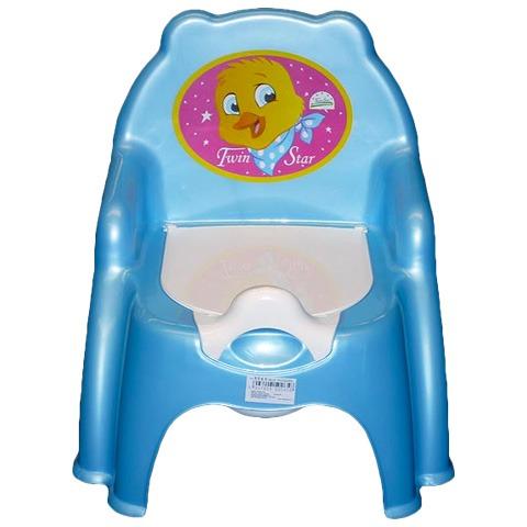 olita-copii-si-bebelusi-tip-scaunel-1.jpg