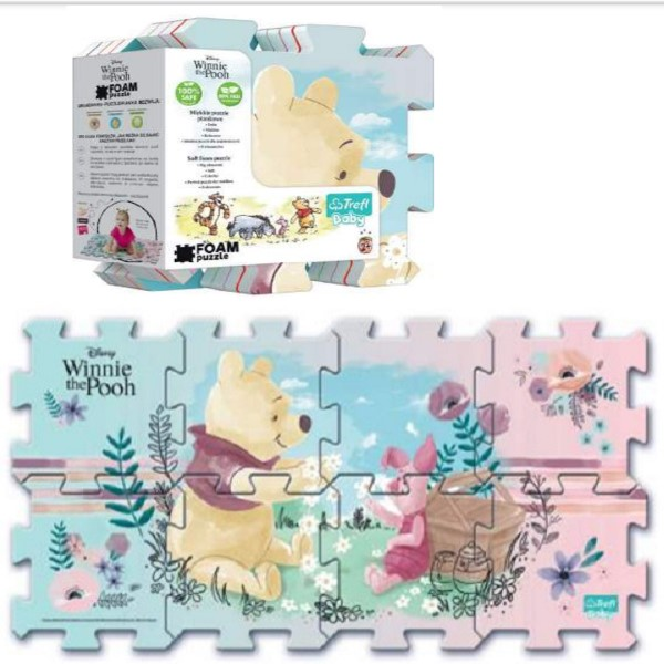 Covor-puzzle-spuma-Winnie-the-Pooh-8-piese-Trefl.jpg