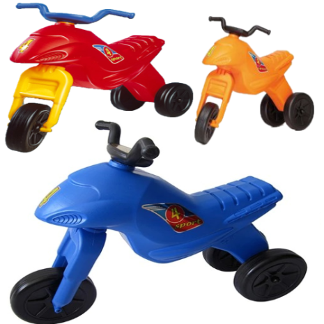 tricicleta-motor-enduro-fara-pedale-143-dohany
