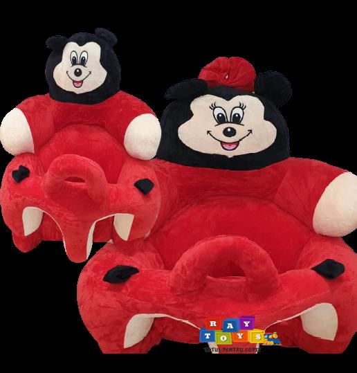 Fotoliu-plus-cu-orificii-Minnie-si-Mickey-Mouse-bebe.png
