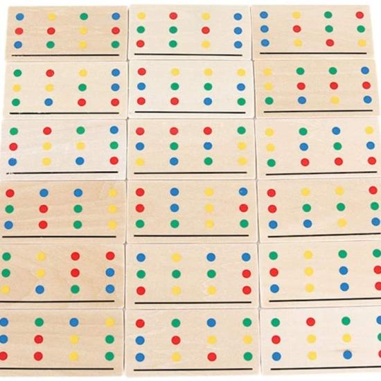 Joc-Montessori-Jucarie-de-sortare-a-culorilor-din-lemn.jpg