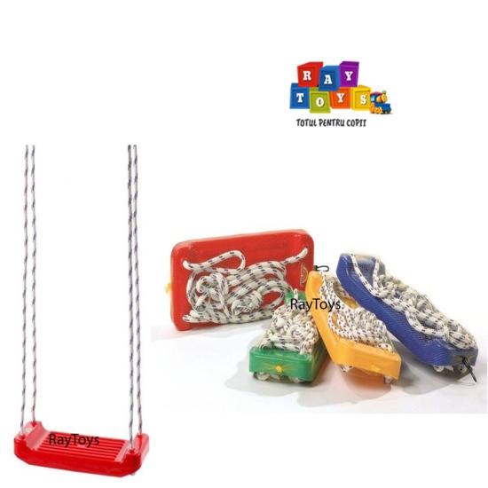 Leagan-pentru-copii-tip-placa-Dohany3