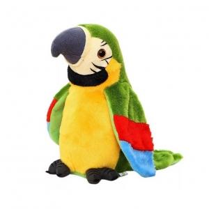 Papagalul-vorbitor-din-plus-Jucarie-interactiva.jpg