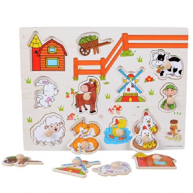 Puzzle-incastru-lemn-Animale-ferma-Iepurasul-3006.jpg