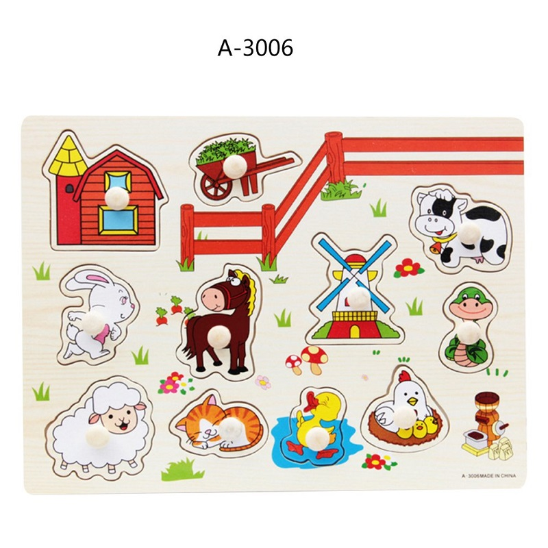 Puzzle-incastru-lemn-Animale-ferma-Iepurasul-30061.jpeg