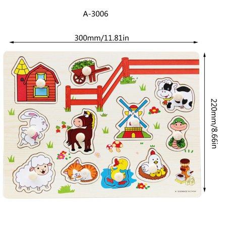 Puzzle-incastru-lemn-Animale-ferma-Iepurasul-30061.jpeg3_.jpeg