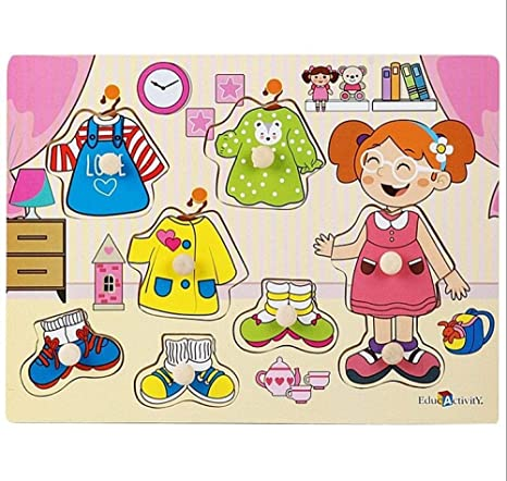 Puzzle-incastru-lemn-Imbraca-fetita-roz-cu-butoni.jpg