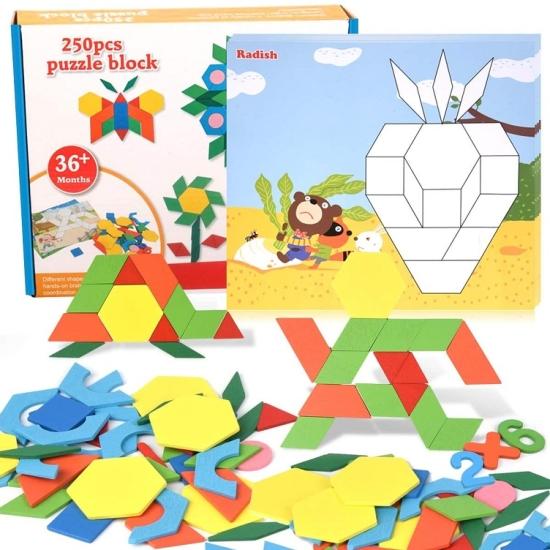 Tangram-puzzle-din-lemn-250-piese-colorate-copii.jpg