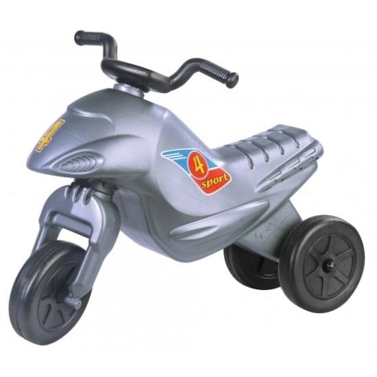 Tricicleta Enduro motor fara pedale 141 copii