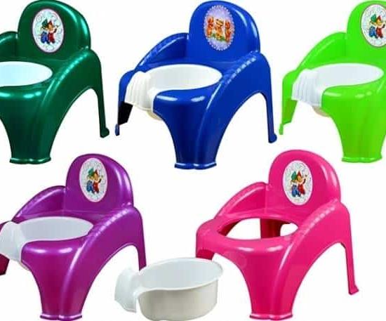 olita-copii-si-bebelusi-tip-scaunel