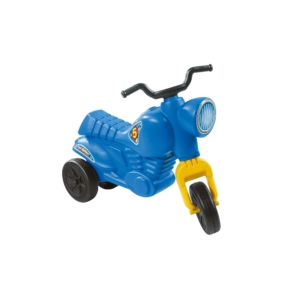 Motor tricicleta 151 Enduro fara pedale Dohany