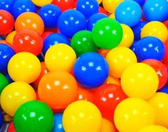 set-100-bile-colorate-mari-hemar2-768x432