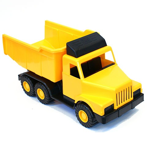 Camion constructor 45 cm