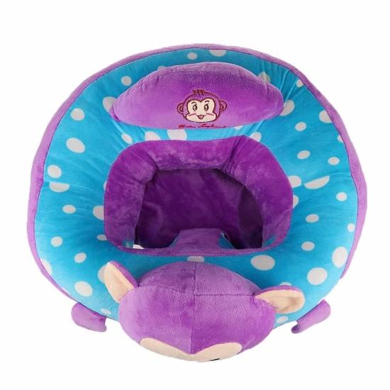 fotoliu-bebe-plus-elefantelul-roz1