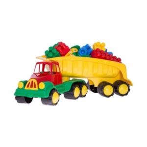 Camion-jucarie-cu-cuburi-lego-K2-Hemar-70-cm.jpg