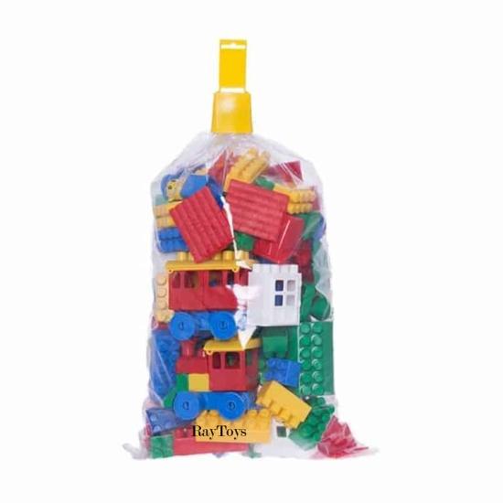 Lego-cuburi-K2-Hemar-240-Pcs4
