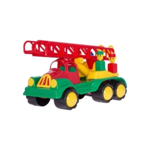 Masina-pompier-cu-scara-telescopica-jucarie-Hemar.jpg