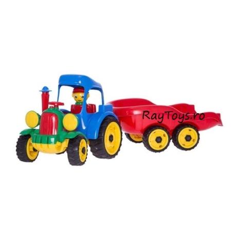 Tractor-cu-remorca-si-sofer-Jucarie-copii-Hemar.jpg
