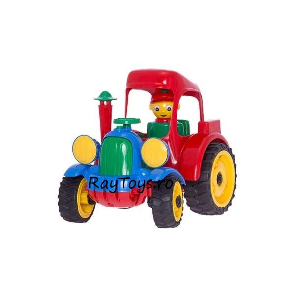 Tractor-jucarie-mare-cu-roti-si-sofer-Hemar.jpg