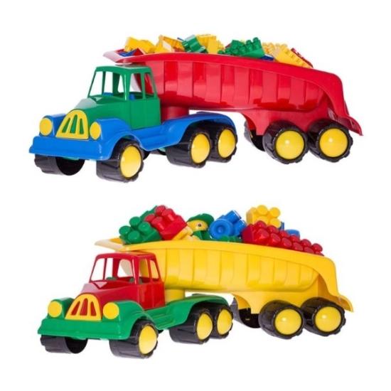 camion-jucarie-cu-cuburi-lego-k2-hemar-70-cm