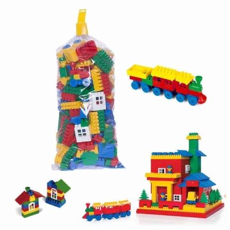 cuburi-lego-constructie-240piese1-1.jpg
