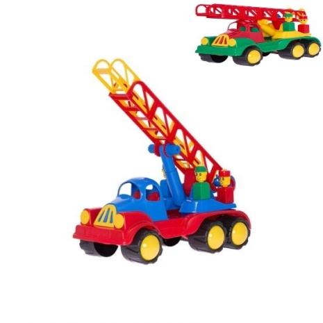 masina-pompier-cu-scara-telescopica-jucarie-hemar