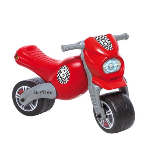 motocicleta-enduro-fara-pedale-dohany-8.1