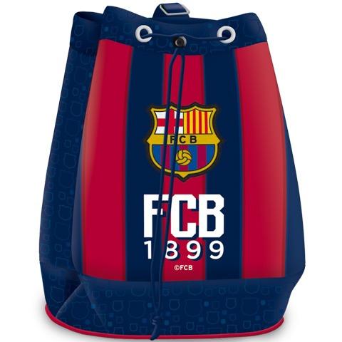 Rucsac sport FC Barcelona