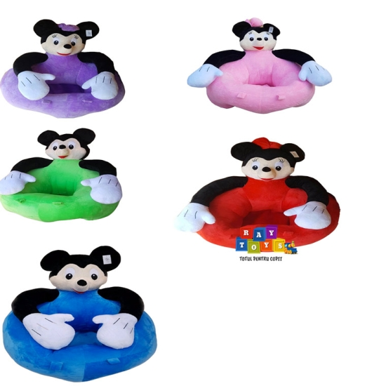 Fotoliu-din-plush-Mickey-Minnnie-Mouse-Large-Sit-Up