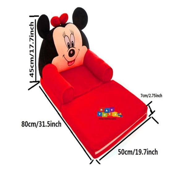 Fotoliu-extensibil-Mickey-si-Minnie-Mouse4