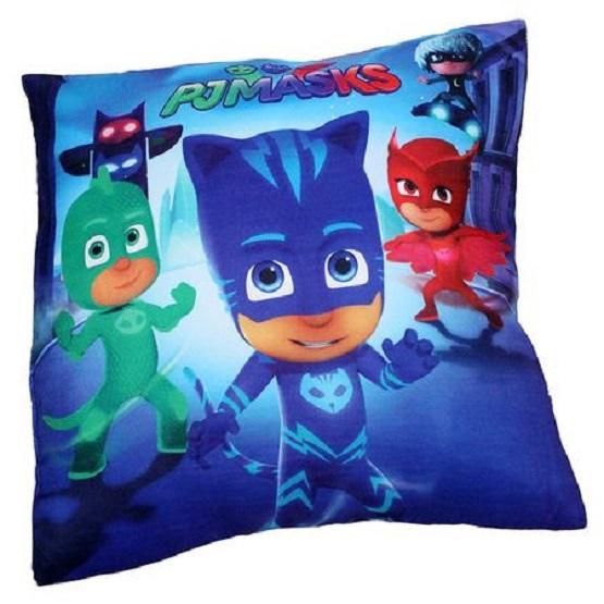 Perna-copii-Personaj-desene-animate-Eroii-in-pijama.jpg