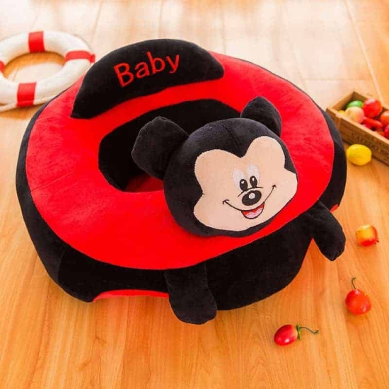 fotoliu-plus-bebe-mickey-mouse1