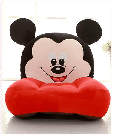 fotoliu-plus-copii-mickey-mouse