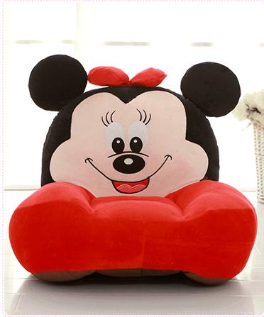 fotoliu-plus-copii-minnie-mouse