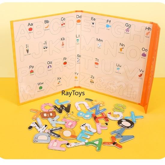 Carte-educationala-magnetica-cu-26-litere-magnetice-in-engleza.jpg