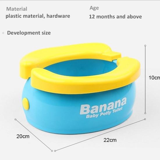 Olita-pliabila-portabila-cu-reductor-bebe-tip-Banana9.jpg