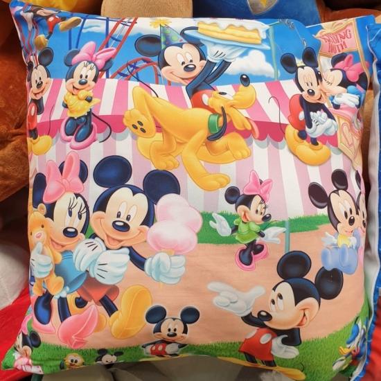 Perna-copii-Clubul-lui-Mickey-Mouse.jpg