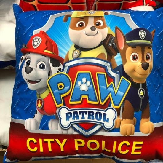 Perna-copii-Patrula-catelusilor-Mascota-Paw-Patrol.jpg