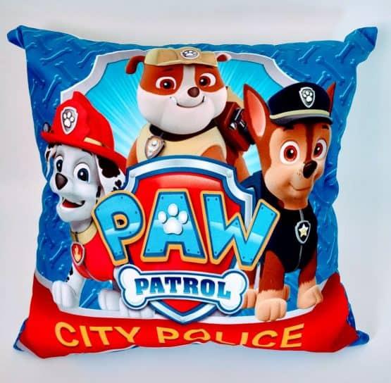 Perna-copii-Patrula-catelusilor-Mascota-Paw-Patrol1.jpg
