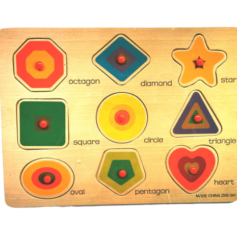 Puzzle-Montessori-forme-geometrice-din-lemn-cu-butoni.png