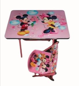 Set-masuta-cu-scaun-pliabila-Mickey-si-Minnie-Mouse-birou.jpg