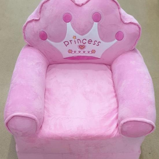 fotoliu-princess-roz-mare3