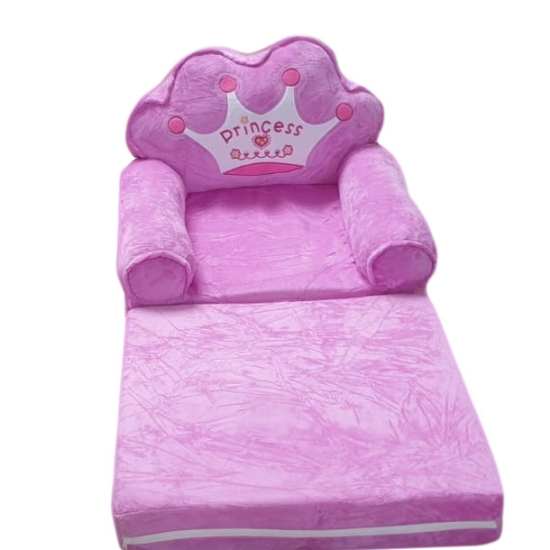 princess-mare-mov-120-jumbo