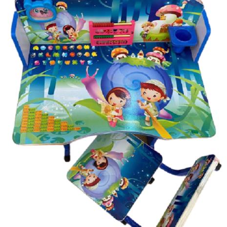 birou-pentru-copii-cu-scaun-si-abac-2.png