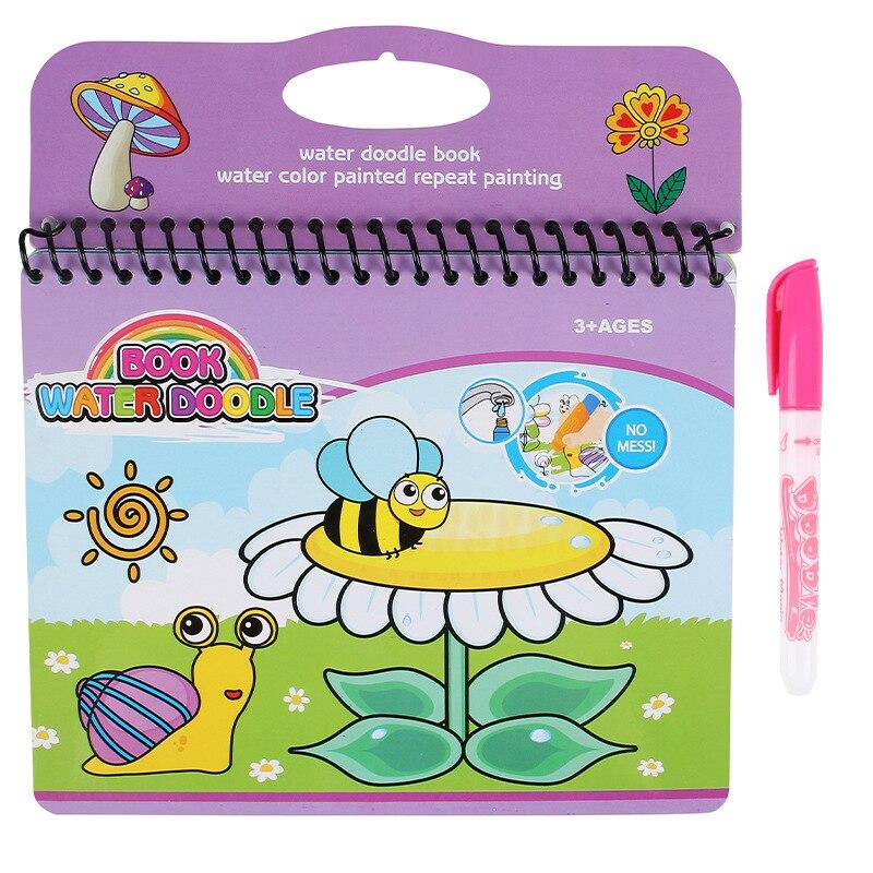 Carte-de-colorat-marker-cu-apa-Fun-Book.jpg
