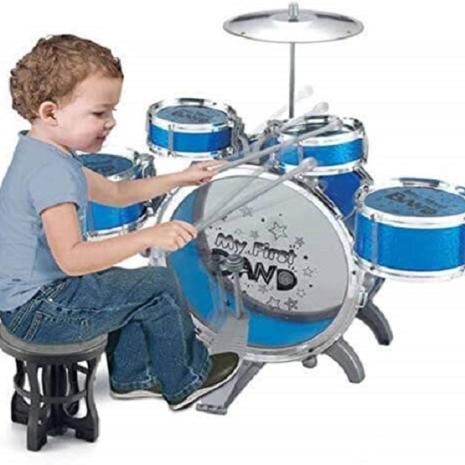 Jucarie-Set-5-tobe-muzicale-cu-chimbal-si-scaun.jpg