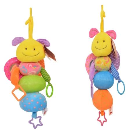Jucarie-din-plus-pentru-bebe-de-prins-Smile1.jpg