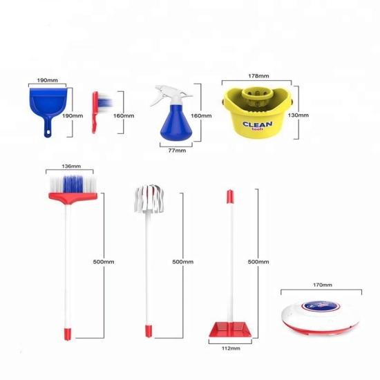 Set-de-curatenie-cu-carucior-aspirator-robot-si-accesorii.jpg
