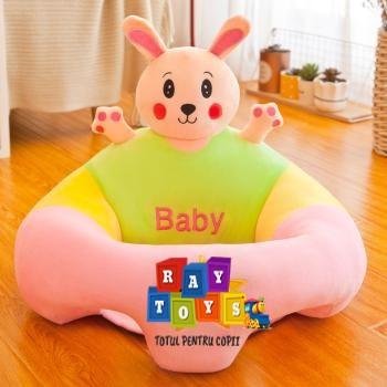 fotoliu-plus-iepurasul-roz-sit-up-pentru-bebe-1.jpg