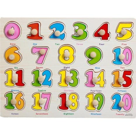 puzzle-incastru-cu-cifre-0-20-din-lemn-cu-butoni